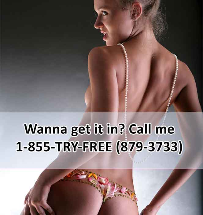 free trial chat line numbers in Solihull, live links chat line Fresno, live links chat line Jackson,